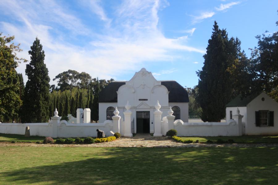 oude kerk volksmuseum (1)