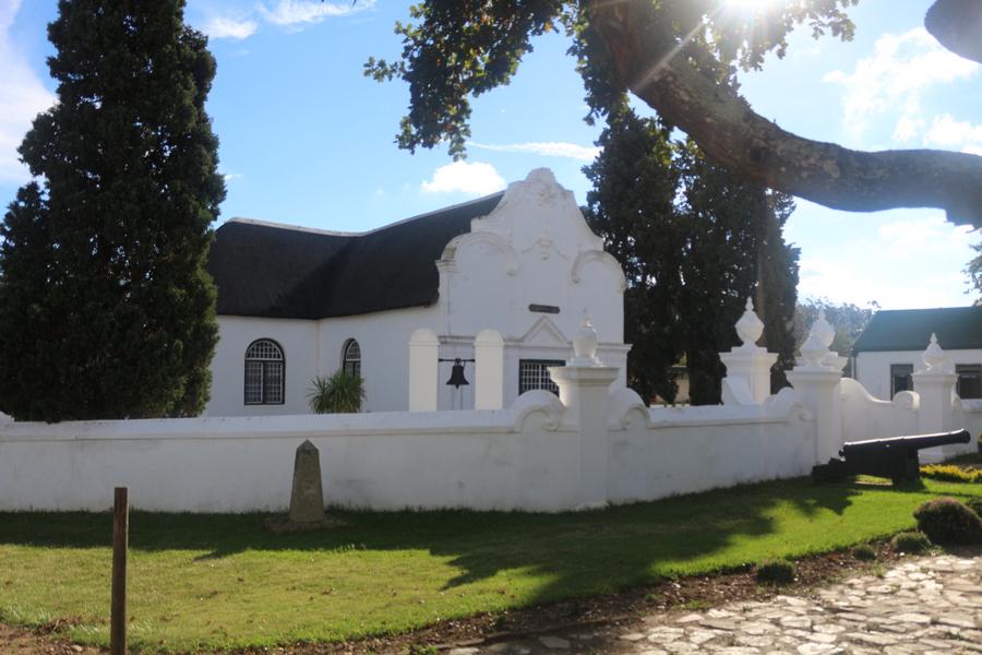 oude kerk volksmuseum (2)