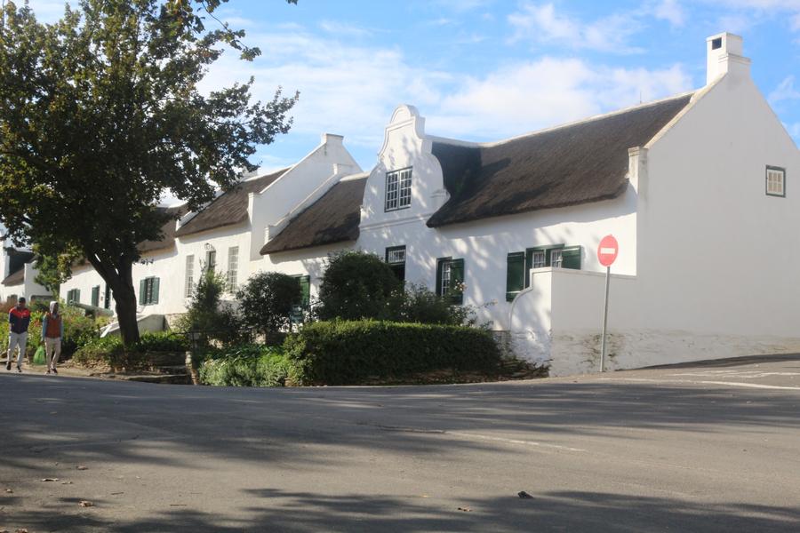 pioneer-house-museum (1)