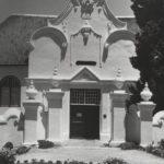 oude kerk volksmuseum