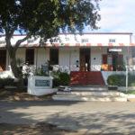 earthquake-museum (2)