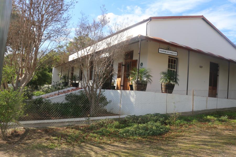 earthquake-museum (3)