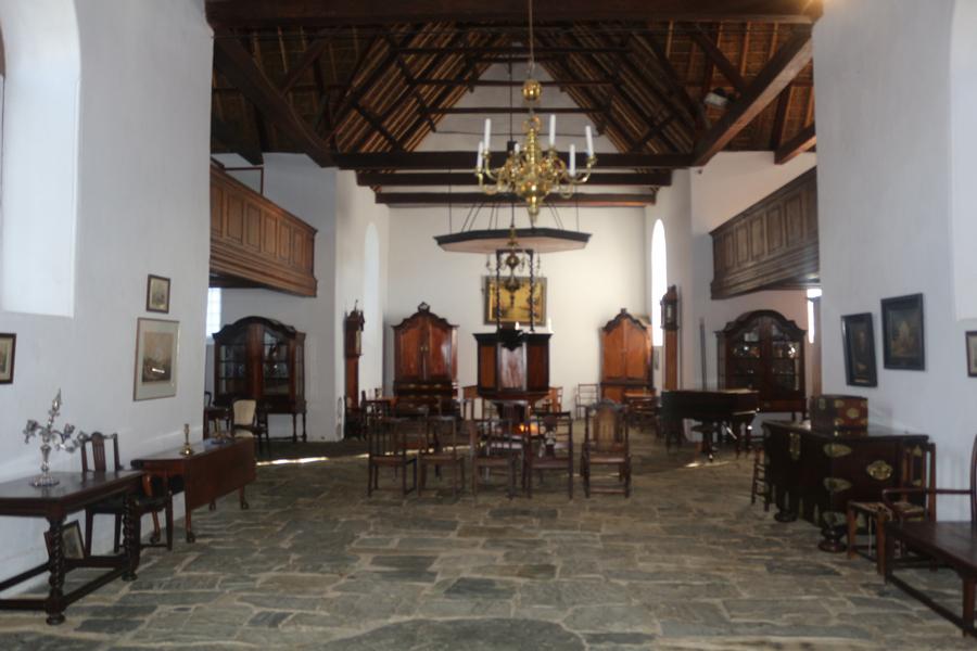 oude kerk volksmuseum (3)