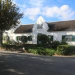 pioneer-house-museum (2)