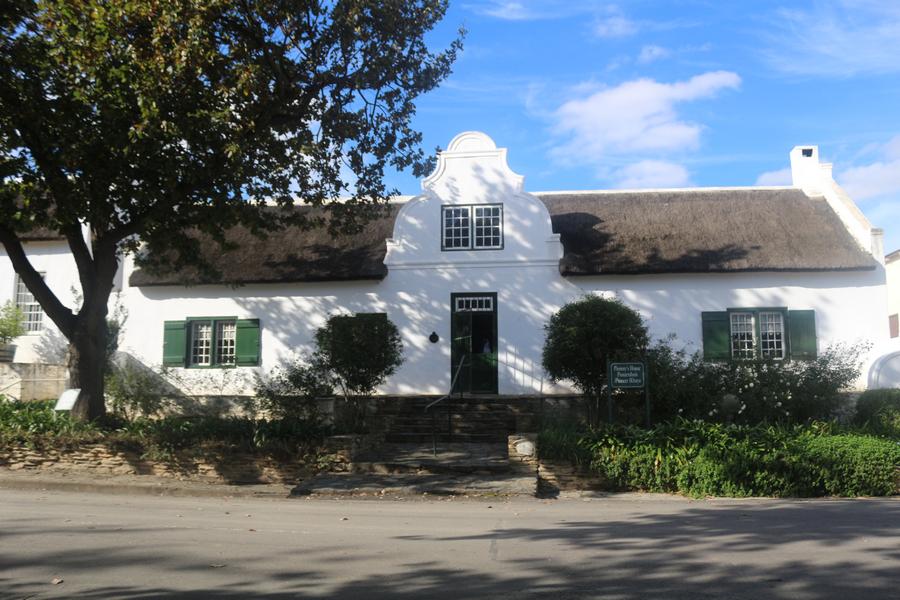 pioneer-house-museum (3)