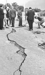 tulbagh-earthquake